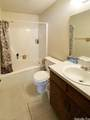 2510 Country Club - Photo 21