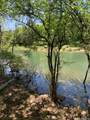 851 Creekside - Photo 2