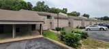 135 Hillview #55 - Photo 2