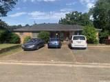 4901 Hickory Street - Photo 1