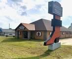 6202 Batesville Blvd - Photo 3