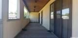 911 West Pine - Photo 25