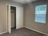 5004 Longview - Photo 10