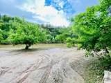 214 Sylamore Creek Road - Photo 29