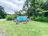 214 Sylamore Creek Road - Photo 33