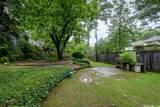 24 Pine Manor - Photo 3