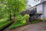 24 Pine Manor - Photo 31