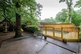 24 Pine Manor - Photo 33