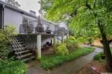 24 Pine Manor - Photo 34