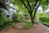 24 Pine Manor - Photo 35
