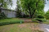 24 Pine Manor - Photo 36