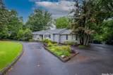 24 Pine Manor - Photo 38
