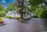 24 Pine Manor - Photo 39