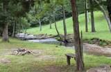 11 River Watch - Photo 26