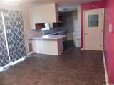 29 Mohave - Photo 9