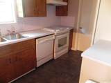 29 Mohave - Photo 10