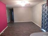 29 Mohave - Photo 11