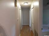 29 Mohave - Photo 15