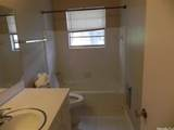 29 Mohave - Photo 17