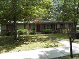29 Mohave - Photo 2