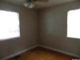 29 Mohave - Photo 21