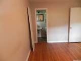 29 Mohave - Photo 22