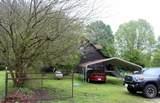 1247 Knob Creek - Photo 15