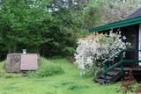 1247 Knob Creek - Photo 16