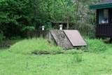 1247 Knob Creek - Photo 18