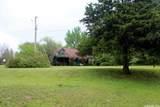 1247 Knob Creek - Photo 2