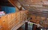 1247 Knob Creek - Photo 29