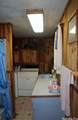 1247 Knob Creek - Photo 34