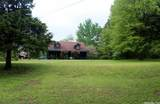 1247 Knob Creek - Photo 4