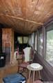 1247 Knob Creek - Photo 37