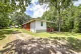 5205 Batesville Pike - Photo 2