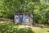 5205 Batesville Pike - Photo 26