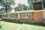 3179 Hwy 71 South - Photo 7
