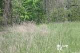 0 Cougar Drive - Photo 11