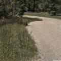 0 Cougar Drive - Photo 16