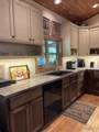 45 Trout Valley - Photo 16