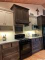 45 Trout Valley - Photo 17