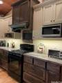 45 Trout Valley - Photo 19