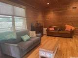 45 Trout Valley - Photo 20