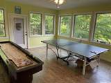 45 Trout Valley - Photo 21