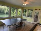 45 Trout Valley - Photo 22