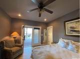 45 Trout Valley - Photo 23