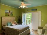 45 Trout Valley - Photo 27
