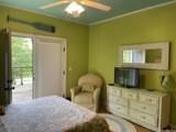 45 Trout Valley - Photo 28