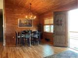 45 Trout Valley - Photo 8