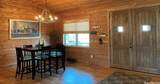 45 Trout Valley - Photo 9